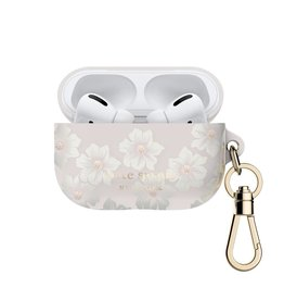kate spade new york kate spade Flexible Case for Airpod Pros - Hollyhock