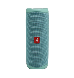 JBL JBL Flip5 Wireless Waterproof Speaker - Green