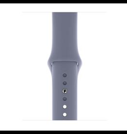 Apple Apple Watch 40mm Lavender Gray Sport Band