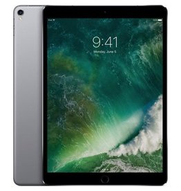 Apple Apple 10.5-inch iPad Pro WI-FI 64GB - Space Gray (Demo)