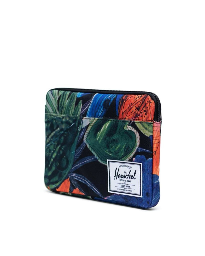 Herschel Supply Herschel Supply Anchor Computer sleeve 13 Inch - Watercolour