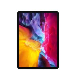 Apple NEW 11-inch iPadPro Wi-Fi + Cellular 1TB (2nd Generation) - Space Grey