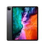 Apple 12.9-inch iPadPro Wi-Fi 512GB (4th Generation) - Space Grey