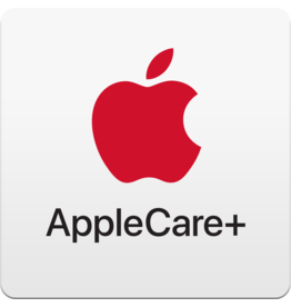 Apple AppleCare+ for MacBook / MacBook Air