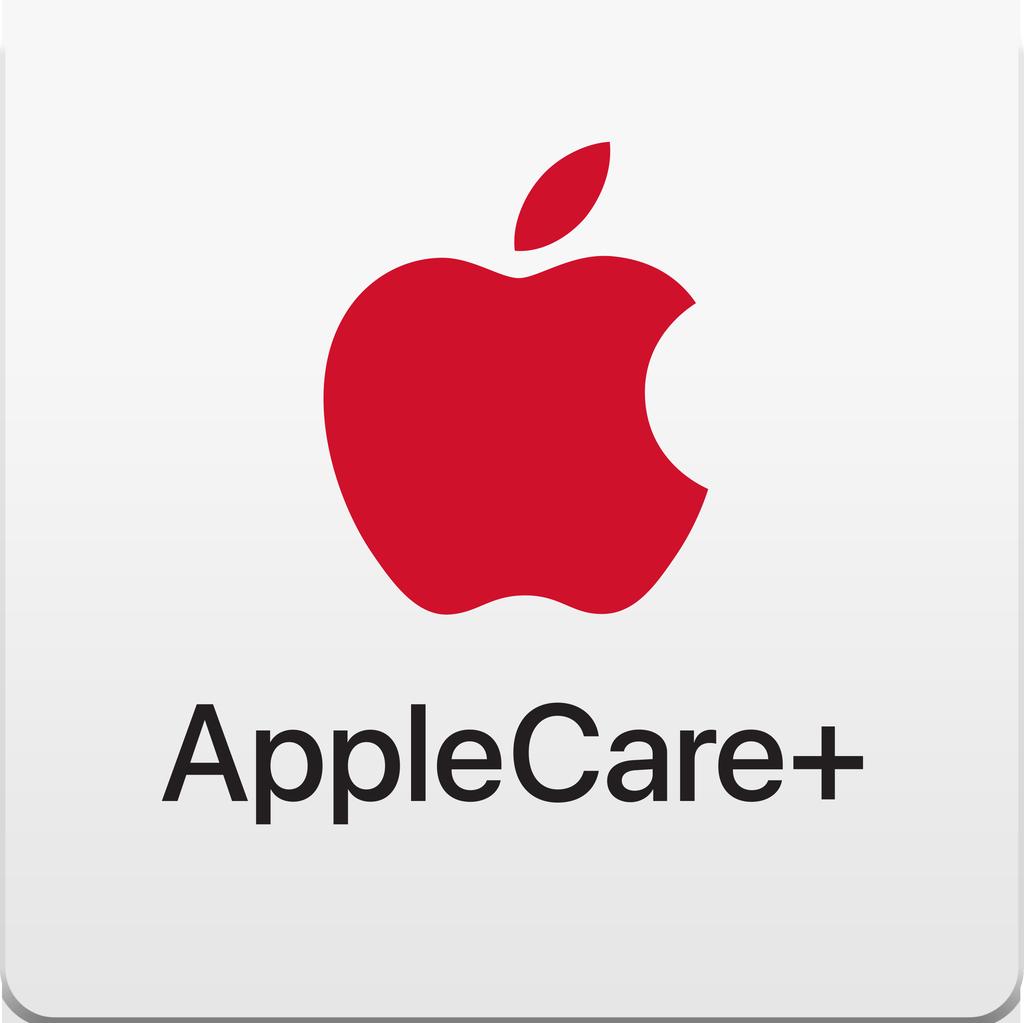 Apple AppleCare+ for Headphones