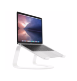 Twelve South Twelve South Curve Stand for All MacBooks - White