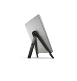 Twelve South Twelve South Compass 2 Stand for iPad - Black