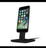 Twelve South Twelve South HiRise 2 Deluxe for iPhone / iPad - Black