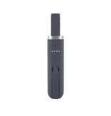 Tylt Tylt 3350mAh FlipStick Power Pack 1X with Lightning Cable - Navy
