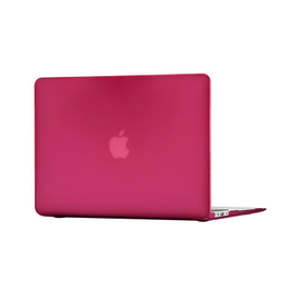 "Speck Speck SmartShell for MacBook Air 13"" -  Rose Pink"