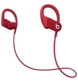 Beats Powerbeats High-Performance Wireless Earphones - Red
