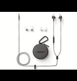Bose Bose® SoundSport™ In-Ear Headphones - Charcoal Black