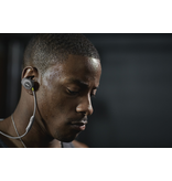 Bose Bose® SoundSport® Wireless Headphones - Citron
