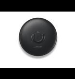 Bose Bose® SoundLink® Revolve Charging Cradle