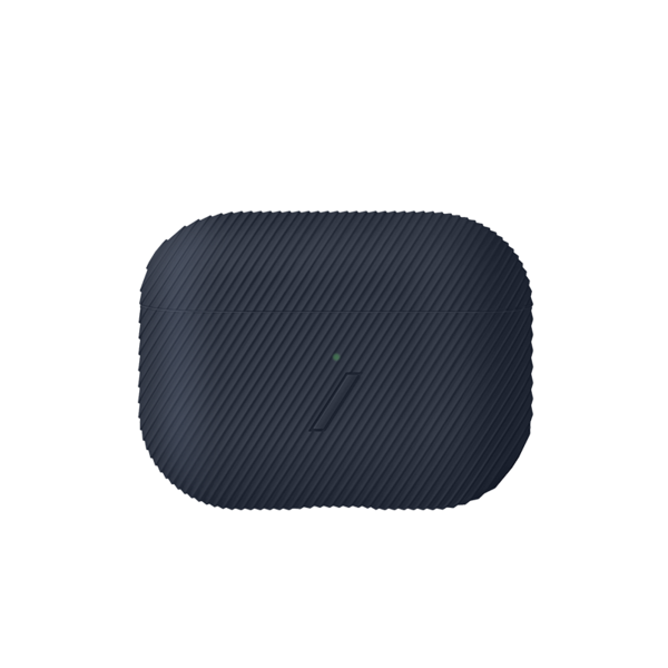 Native Union Native Union Curve Case for Airpods Pro - Navy