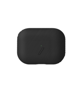 Native Union Native Union Curve Case for Airpods Pro - Black
