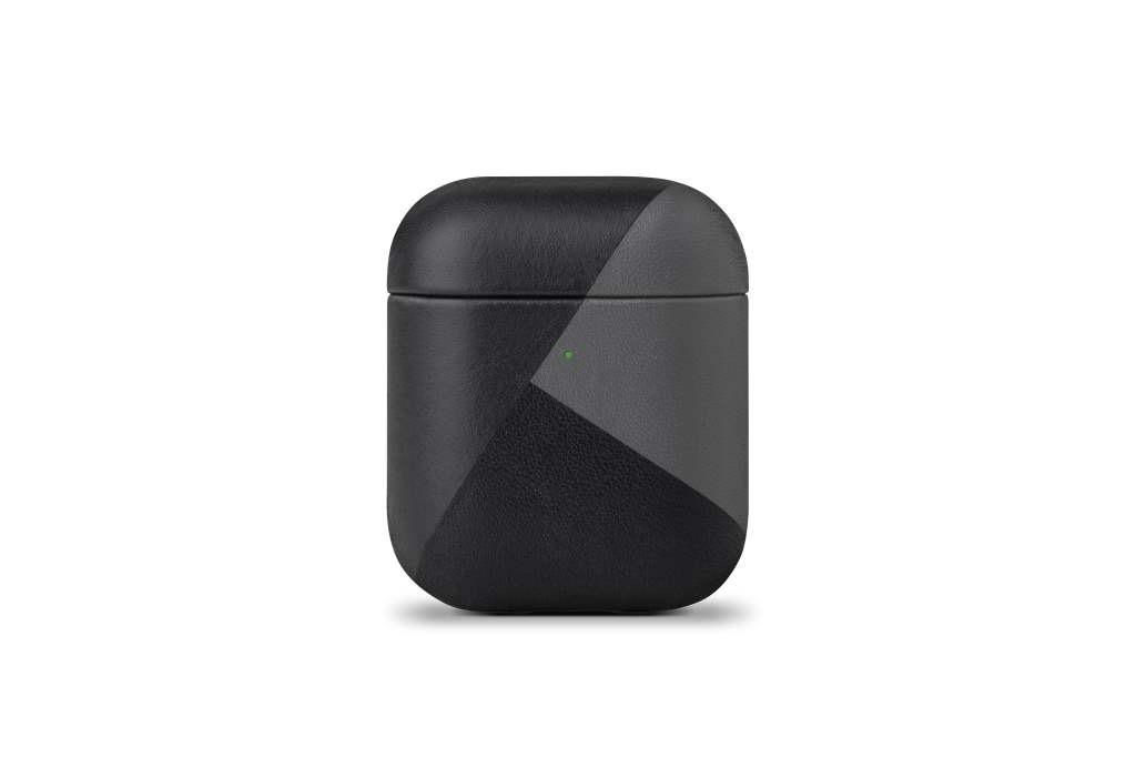Native Union Native Union Marquetry Case for Airpods - Black