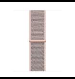 Apple Apple Watch 44mm Pink Sand Sport Loop