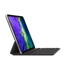 Apple Apple Smart Keyboard Folio for 11-inch iPadPro (1st and 2nd generation) - US English