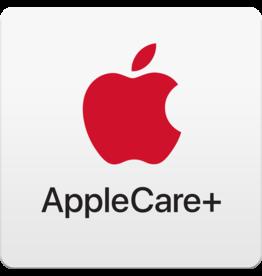 Apple AppleCare+ for iPhone SE