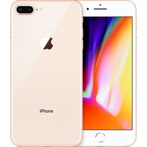Apple Apple iPhone8 Plus 64GB -Gold (Demo)