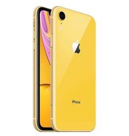 Apple Apple iPhone XR 64GB Yellow (Demo)