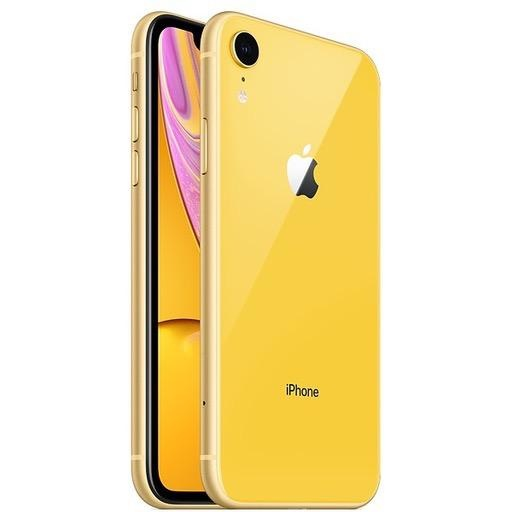 Apple Apple iPhone XR 64GB Coral (Demo)