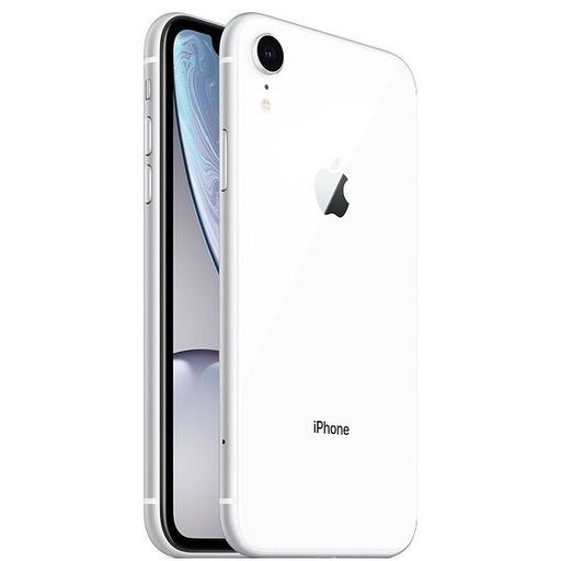 Apple iPhone XR 64GB White (Demo)