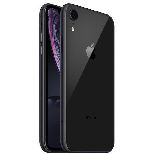 Apple Apple iPhone XR 64GB Black (Demo)