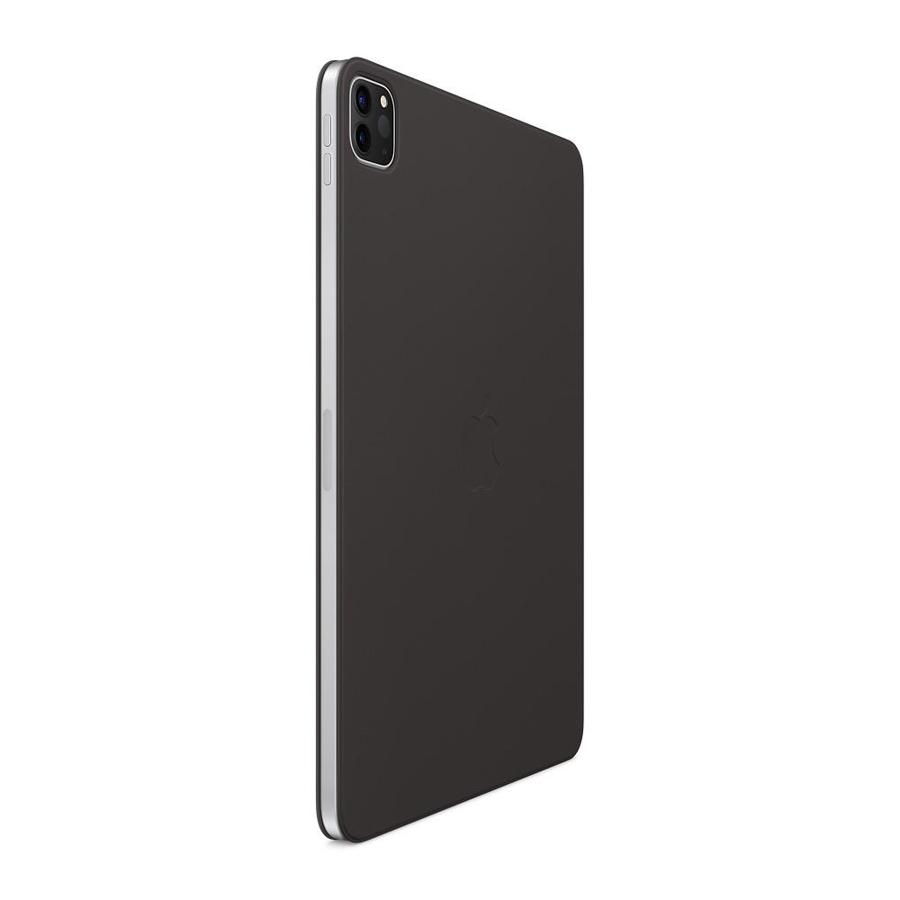 Apple Apple Smart Folio for 11-inch iPad Pro (2nd generation) - Black