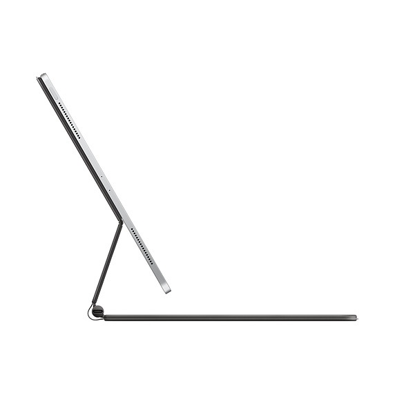 Apple Apple Magic Keyboard for 12.9-inch iPad Pro (3rd and 4th generation)