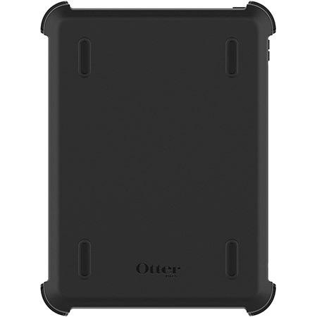 Otterbox Otterbox Defender for 11-inch iPad Pro (1st Gen) - Black