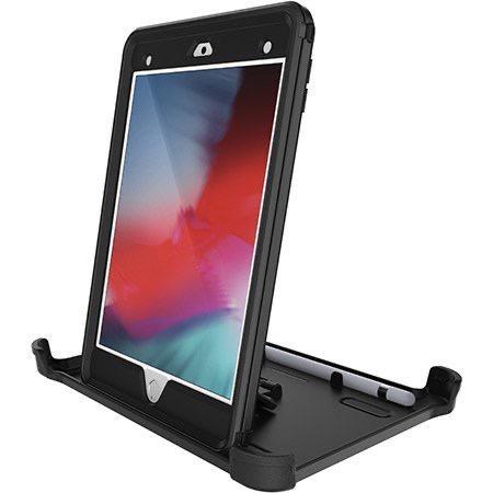Otterbox Otterbox Defender for iPad mini 5 - Black