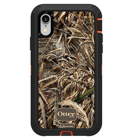 Otterbox Otterbox Defender Case for iPhone XR - Realtree Max 5 HD