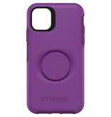 Otterbox Otterbox + Pop Symmetry for iPhone 11 - Lollopop