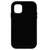 Otterbox Otterbox Defender for iPhone 11 - Black