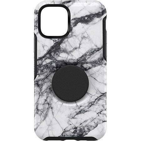 Otterbox Otterbox + Pop Symmetry for iPhone 11 Pro - Marble