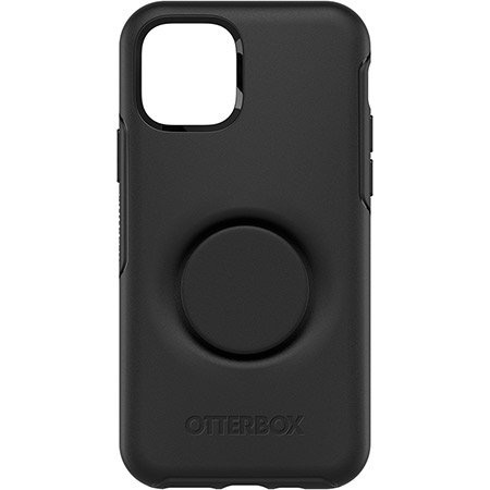 Otterbox Otterbox + Pop Symmetry for iPhone 11 Pro - Black