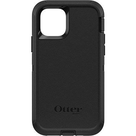 Otterbox Otterbox Defender for iPhone 11 Pro - Black