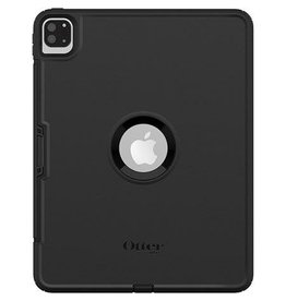 Otterbox Otterbox Defender for 12.9-inch iPad (4th Gen) - Black