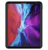 Otterbox Otterbox Defender for 12.9-inch iPad (4th Gen) - Black
