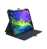 Speck Speck Balance Folio for iPad Pro 11-inch (1st + 2nd Gen) | iPad Air (4th Gen) - Blue