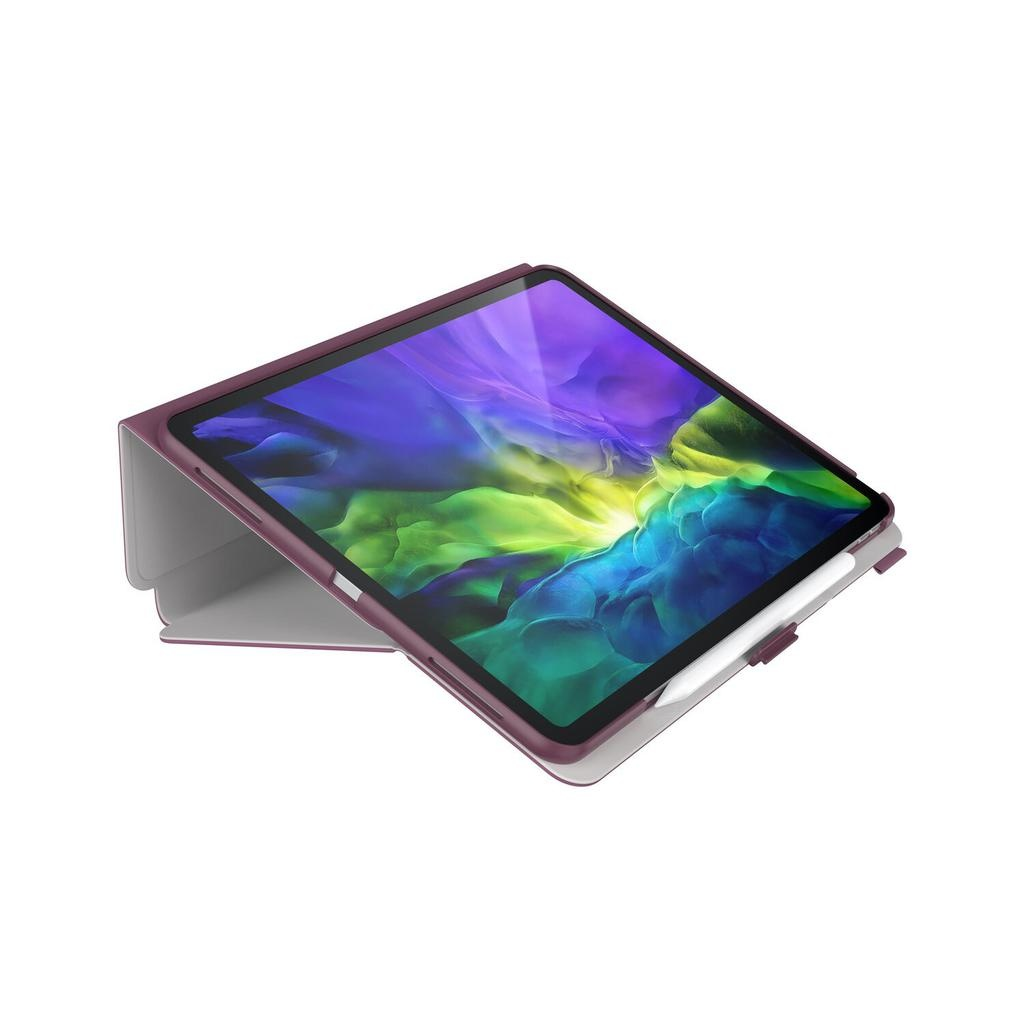 Speck Speck Balance for 11-inch iPad Pro 2nd Generation - Purple