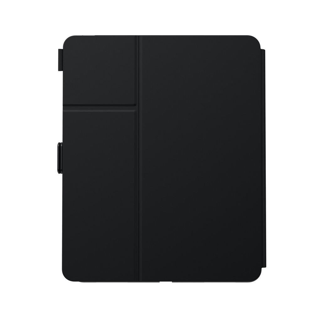 Speck Speck Balance for 11-inch iPad Pro 2nd Generation - Black