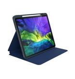 Speck Speck Presidio Pro for 11-inch iPad Pro 2nd Generation - Blue