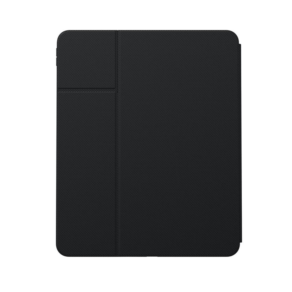 Speck Speck Presidio Pro for 11-inch iPad Pro 2nd Generation - Black