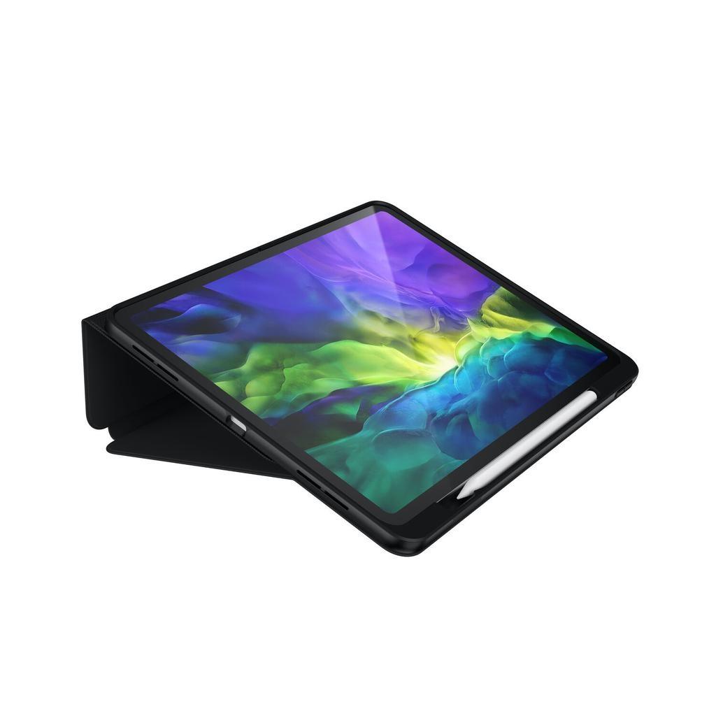Speck Speck Presidio Pro for iPad Pro 11-inch (1st + 2nd Gen)   iPad Air (4th Gen) - Black