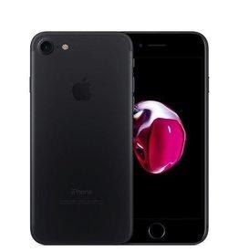 Apple Apple iPhone 7 32GB - Black