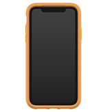 Otterbox Otterbox Symmetry for iPhone 11 - Aspen Gleam