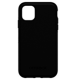 Otterbox Otterbox Symmetry for iPhone 11 - Black